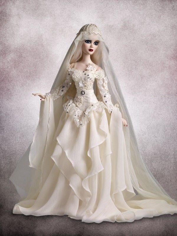 17 Best Images About Evangeline Ghastly S Wedding Board