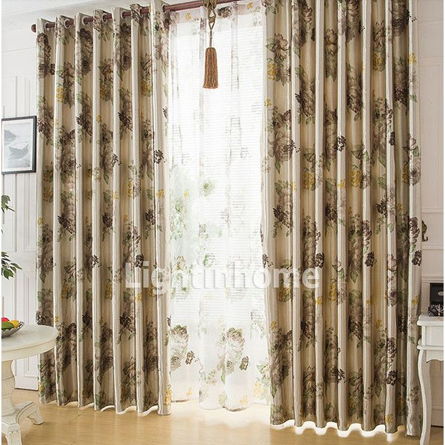30 Best Images About Window On Pinterest Discount Curtains Bay Window Treatments And Curtain Rods