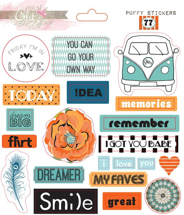 Best Diy Stickers Images On Pinterest Diy Stickers Draw And - Where to print stickers