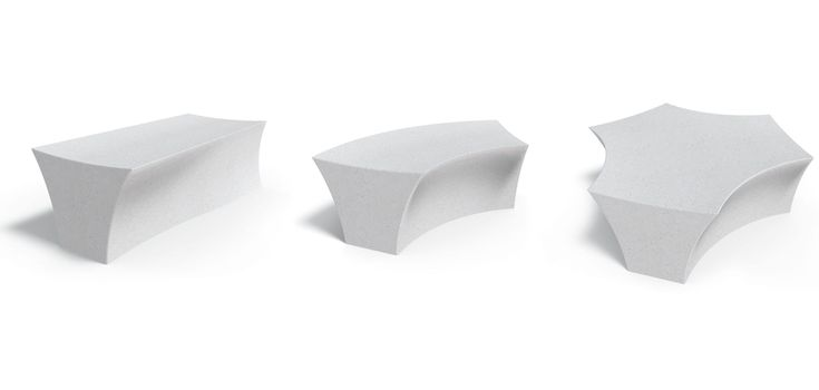 METEOR / Metalco / design Samuli Naamanka