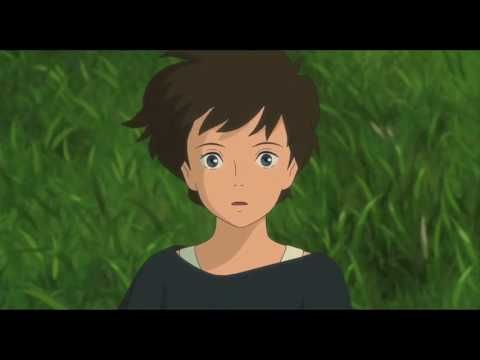 GKIDS Supercut Pays Tribute to the Indie Animated Film Distributor | IndieWire