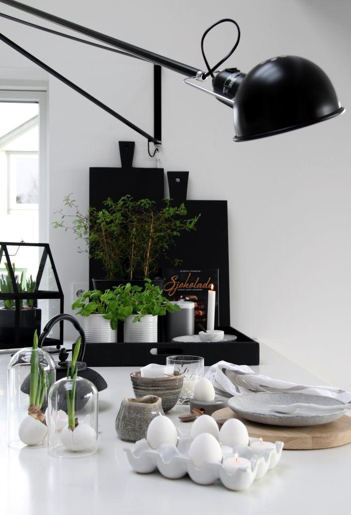 248 best images about benjamin moore 39 black ink 39 on. Black Bedroom Furniture Sets. Home Design Ideas