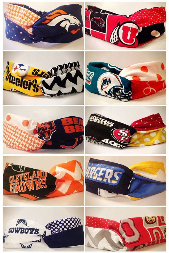 nfl craft ideas 195 best images about sporty craft ideas on 2555