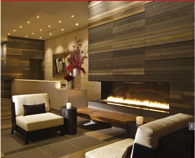 Top 25 Ideas About Fancy Fireplaces On Pinterest Rocking