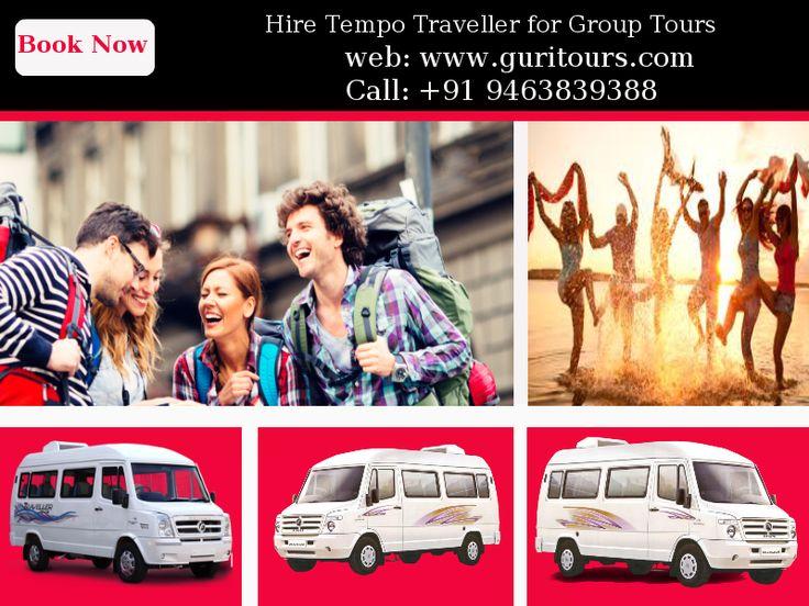 Book Your #Group #Tours Guri Tour Travel #Chandigarh #Manali #Amritsar #Shimla #Dharamshala Visit: http://www.guritours.com/