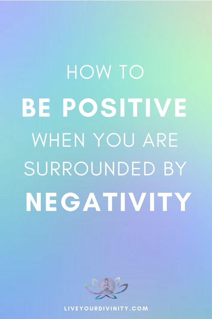 What to do when you are surrounded by negativity? Read how to calm your emotions and handle stress when you are surrounded by negative energy | spirit guides | energy healing | empath | self care routine | mindfulness | soul purpose | being mindful | handle stress