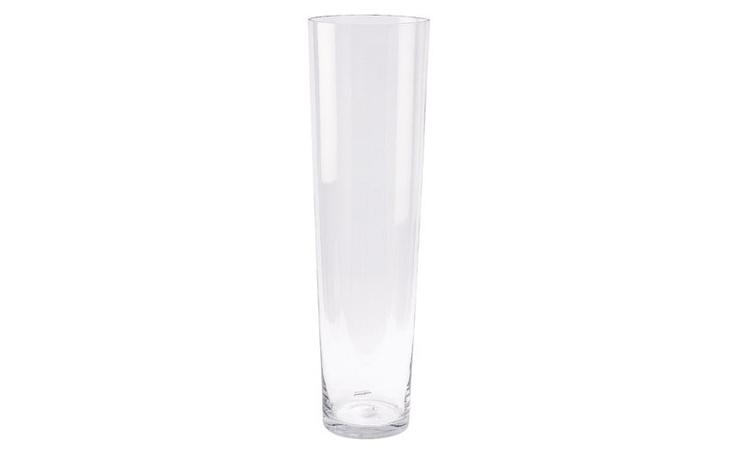 CYLINDER Vase - Bohus