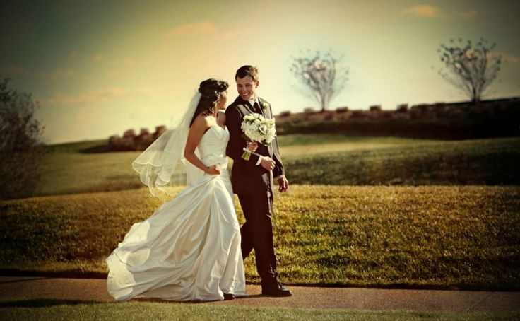 Top 20 Best Wedding WordPress Themes for Couples