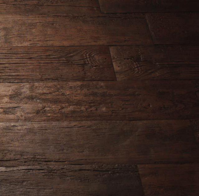 13 best ceramic tile countertops images on pinterest for Regal flooring arizona
