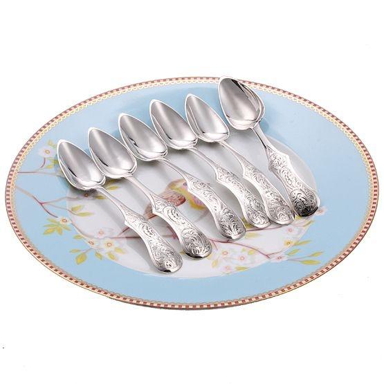 46 best Tafel Zilver images on Pinterest Cutlery, Flatware and - tafel für küche
