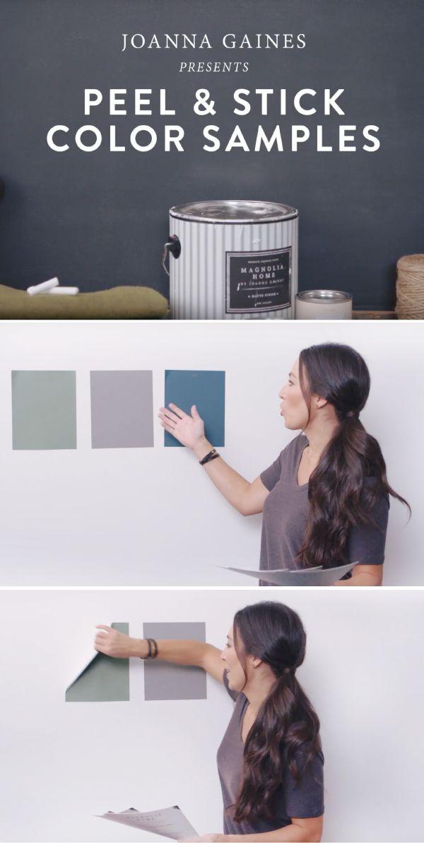 25 Best Ideas About Magnolia Paint On Pinterest