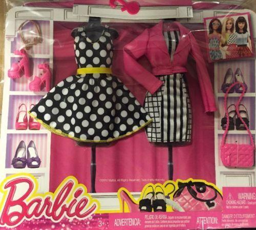Girls amp toys 238 - 2 part 9