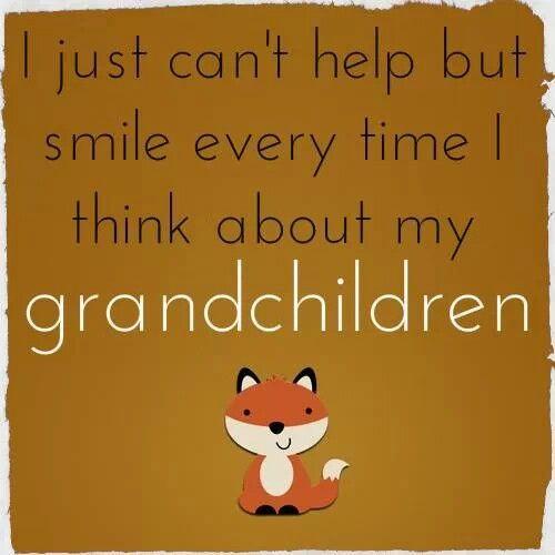 327 Best Poems About Grandchildren Images On Pinterest