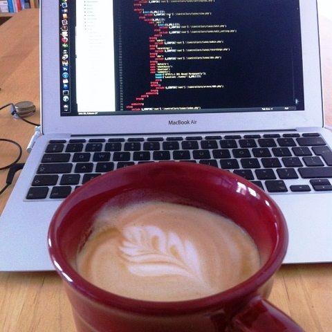 computer_coffee
