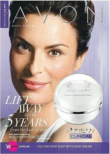 This fantastic, buy closes soon. So get your face lift in a jar & $93 worth of free products before it sells out! shop.avon.caom.au/store/carey Sold World Wide!