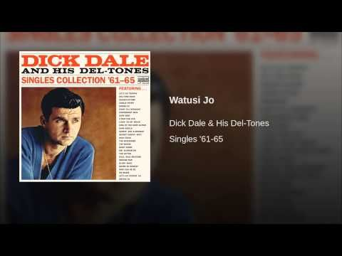 dick-dale-ooh-whee-marie-lyrics-virgin