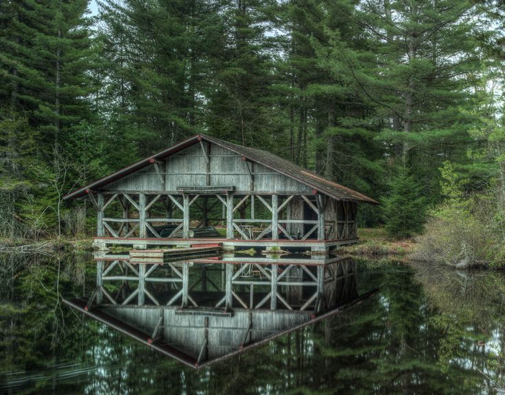 17 Best images about Adirondack Great Camps on Pinterest ...