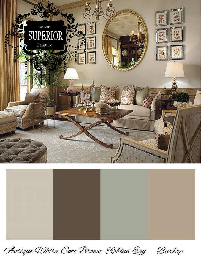 10 Gorgeous Living Room Paint Color Ideas Livingroomideas Livingroomdecor Livingro Paint Colors For Living Room Living Room Paint Living Room Color Schemes