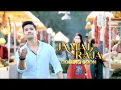 Jamai Raja 16th october 2014 Zee tv HD episodeHere's some exclusive info from Zee TV's upcoming show Jamai Raja (Sagar Pictures) starring Ravi Dubey and Nia Sharma.