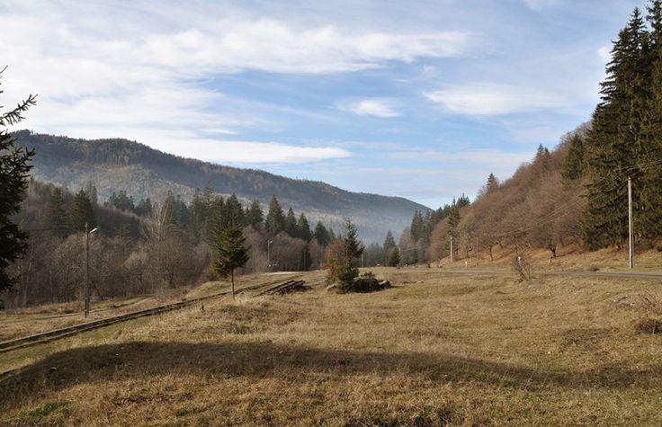 Cu rucsacul în excursie – satele săseşti din Transilvania (I)