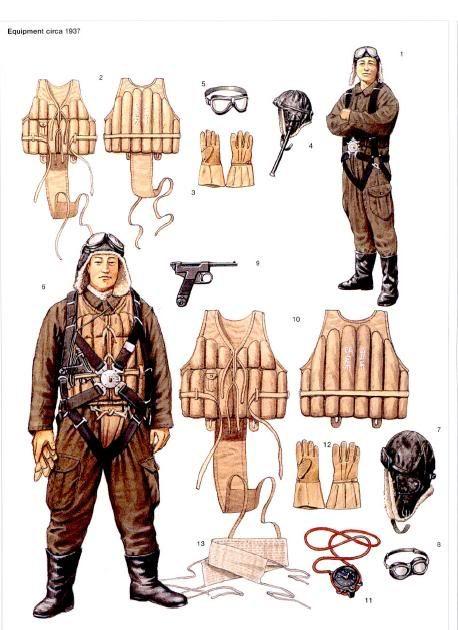 Japanese Navy Force | Japanese Navy Aces, 1937-1945. Osprey Publishing e Imperial Japanese ...