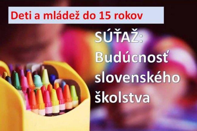 Budú nás učiť počítače - Základné školy - SkolskyServis.TERAZ.sk