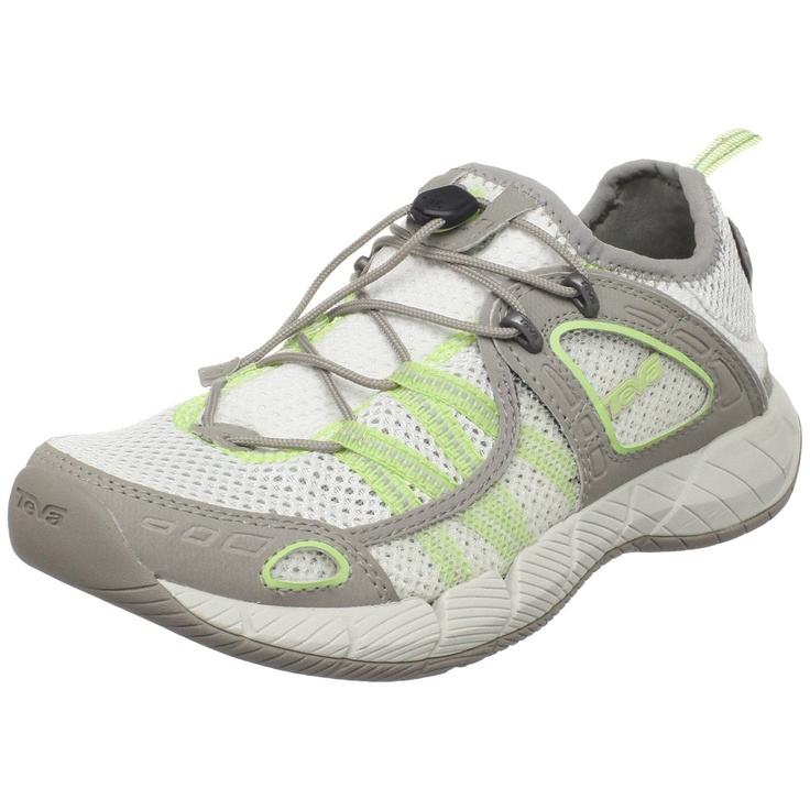 1000  ideas about Teva Water Shoes on Pinterest | Skechers for men ...
