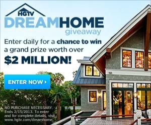 48 best HGTV Dream Home 2014 images on Pinterest | Hgtv dream ...