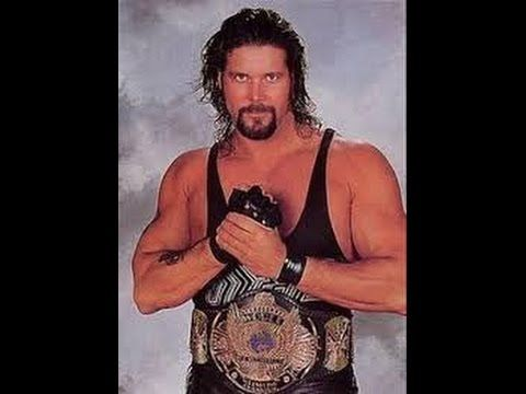 DATE OF BIRTH OF WRESTLERS INCLUDING KEVIN NASH