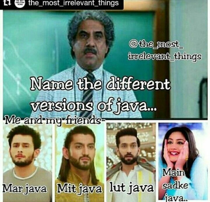 Lolzz!!! Hahaahha our Isqbaaz Cast said the correct Ans.. Of this Question!!!