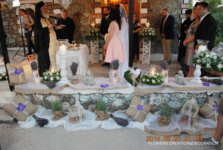 Ανθοπωλεια Δριμάλας στην πόλη Πειραιάς, Αττική https://www.drimalasflowers.gr/
