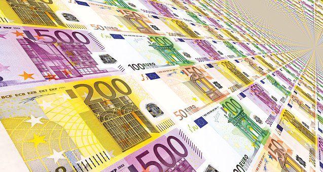 Euro, Stack, Europe, Eu ==>>http://my-funnel-empire-review.com/