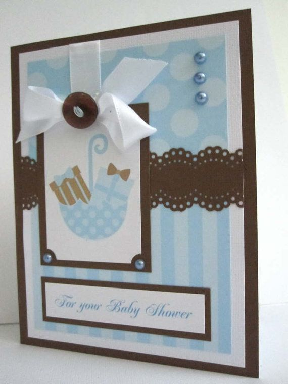 170 best Scrapbook images on Pinterest Ann Baby boy cards and
