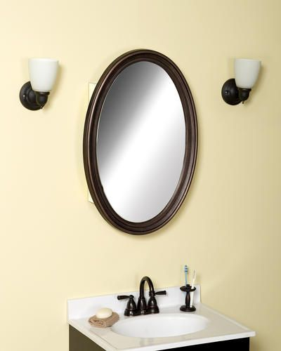 1000 Images About Bathroom On Pinterest Wall Mount