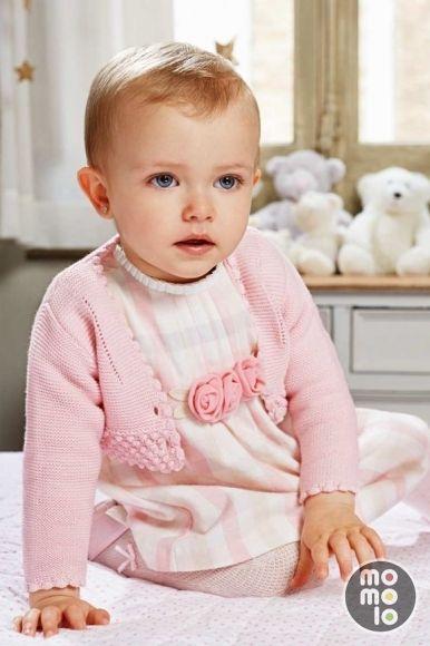 ღ¸.•❤ MOMOLO | moda infantil |  Vestidos Mayoral, Rebecas Mayoral, Leotardos Mayoral, niña, 20150919092022