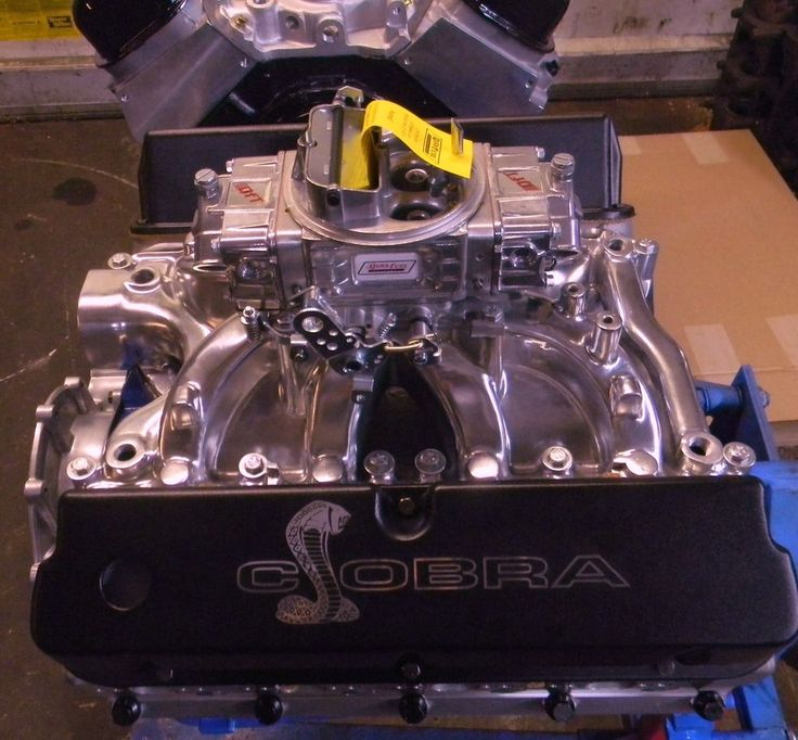 Best 25 crate engines ideas on pinterest car engine engine and ford 331405hp stroker engine fits like 289 302 351w crate engine performance malvernweather Image collections