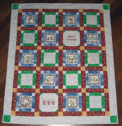 20 best Cotton Theory Quilting images on Pinterest | Quilling ... : cotton theory quilting - Adamdwight.com