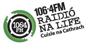 Raidio na life – 106.4fm