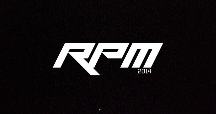 2014 Slingshot RPM Teaser. The new 2014 RPM is better than ever and the positive feedback we're receiving from our international team is exc...