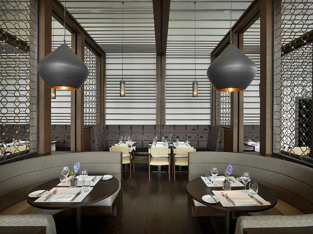 48 best images about chinese restaurant design on pinterest for Decor hotel istanbul
