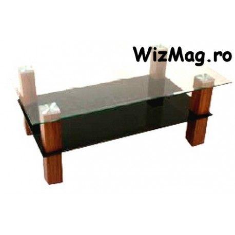 Masa cafea WIZ MC-48