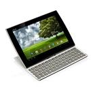 Asus EEE Pad Slider SL101 Tablet PC Test