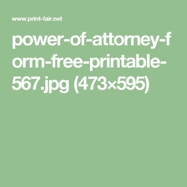 44 besten Notary Bilder auf Pinterest   Frei bedruckbar, Grundsteuer ...