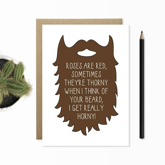 Best 25 Funny Valentine Poems ideas – Valentine Card Poems for Him