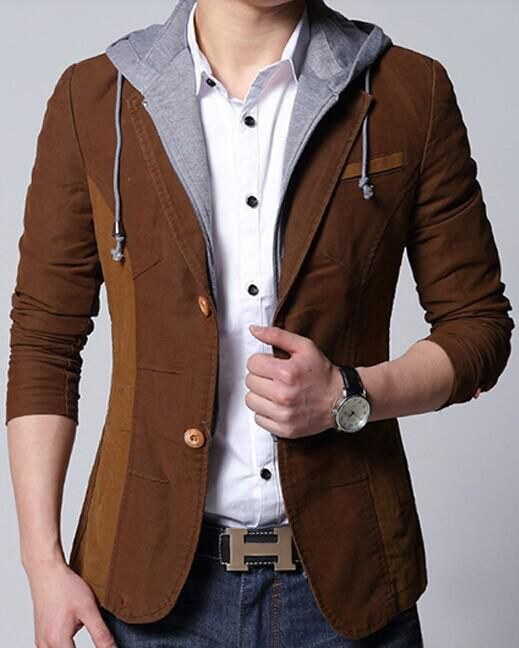 1000  images about Blazers and sport coats on Pinterest   Duke