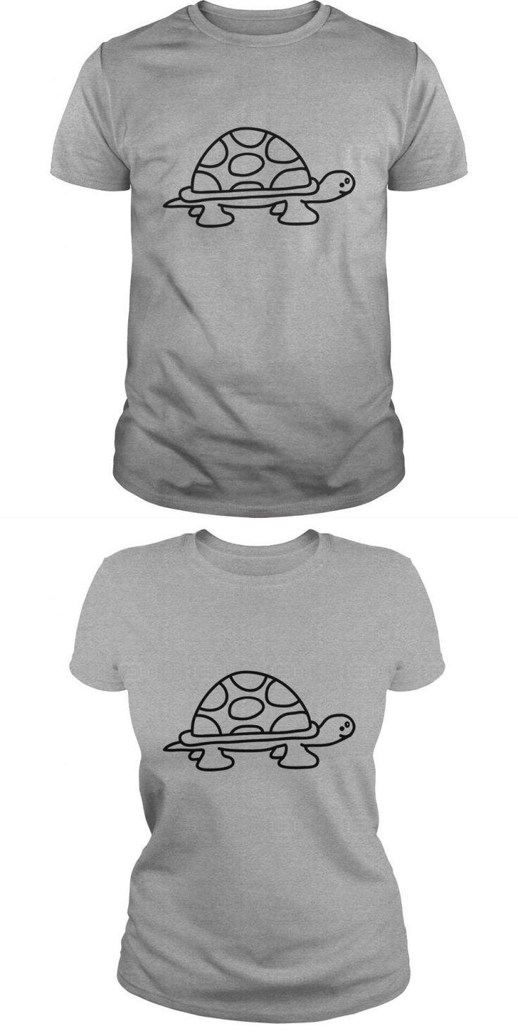 Primark Turtles T Shirt Turtle Tshirts201755100455 #ninja #turtles #t #shirt #mens #reservoir #turtles #t #shirt #t-shirts #with #turtles #on #them #turtleneck #t #shirt