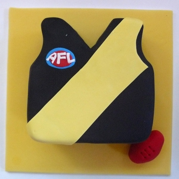 It might be a cake, I think - afl.jpg (600×600)