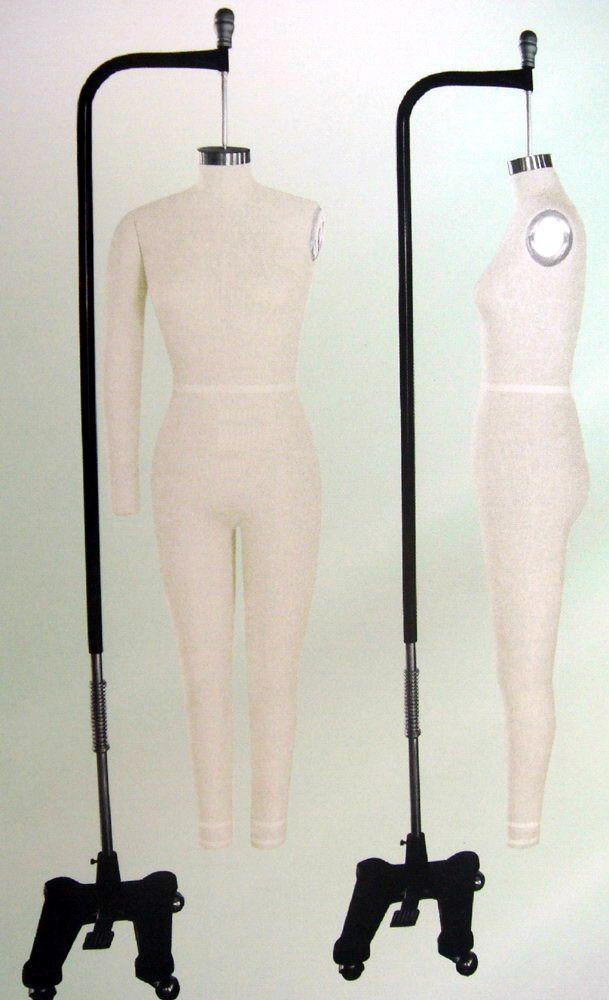 364 best Sewing - Dressform, Dress Form, Dummy & Mannequin images ...