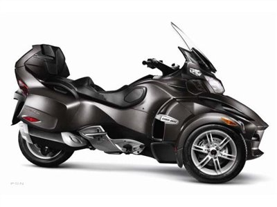 31 best motorcycle images on pinterest | can am spyder, cars