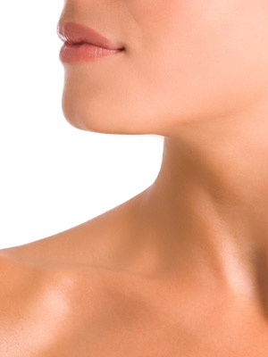 Chin Implants: The Fastest-Growing Plastic Surgery